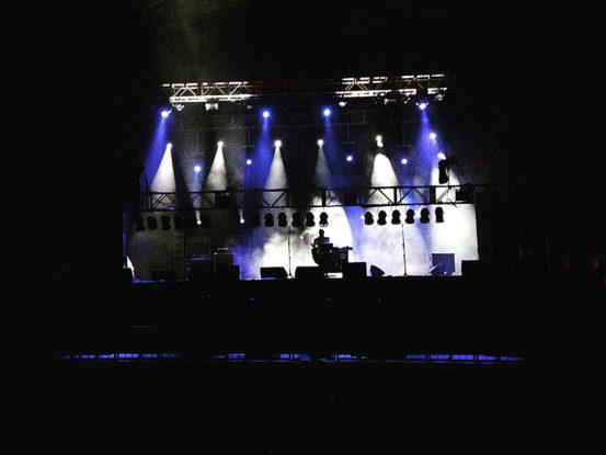 Mabull Events | Projectes | Concerts: Produccions i instal·lacions (5)
