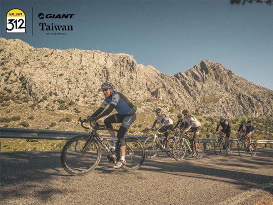 Mabull Events | Projectes | Mallorca 312: Volta internacional cicloturista (3)