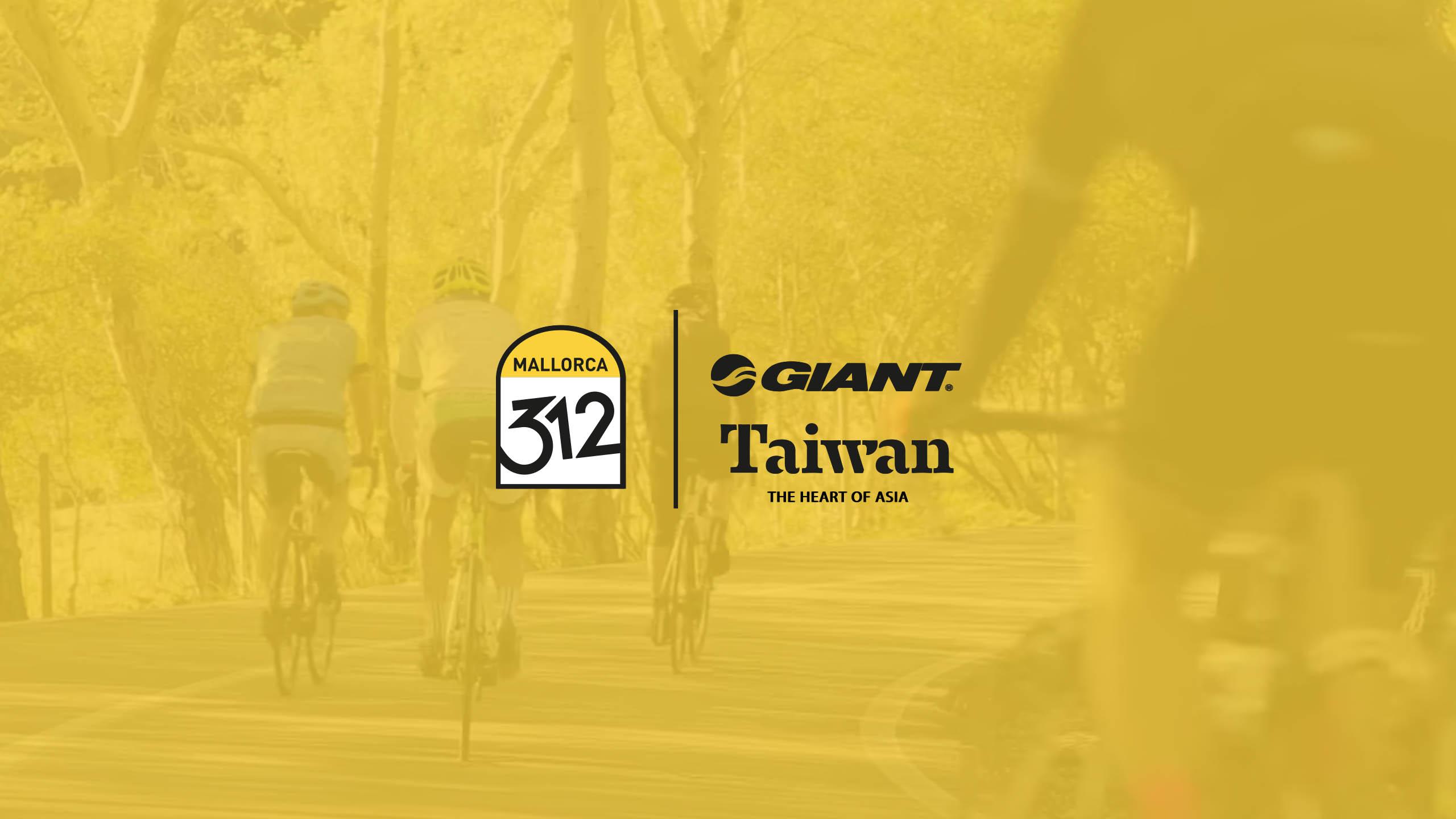 Mabull Events | Projectes | Mallorca 312: Volta internacional cicloturista (5)