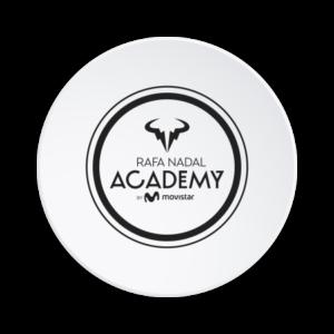 Mabull Events | Projectes | Rafa Nadal Academy | Logo