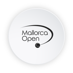 Mabull Events | Projects | Mallorca Open | Logo