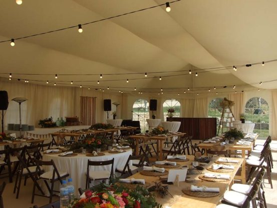 Mabull Events | Projects | Weddings: Comprehensive services II (5)