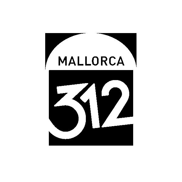 Mabull Events | Serveis audiovisuals | Clients destacats: Mallorca 312