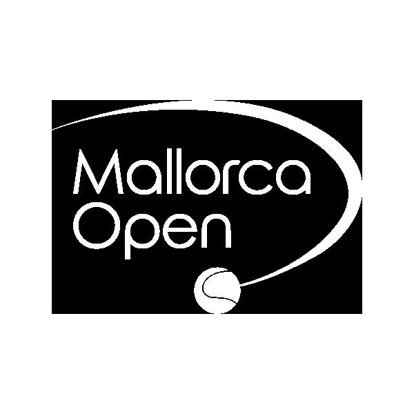 Mabull Events | Serveis audiovisuals | Clients destacats: Mallorca Open