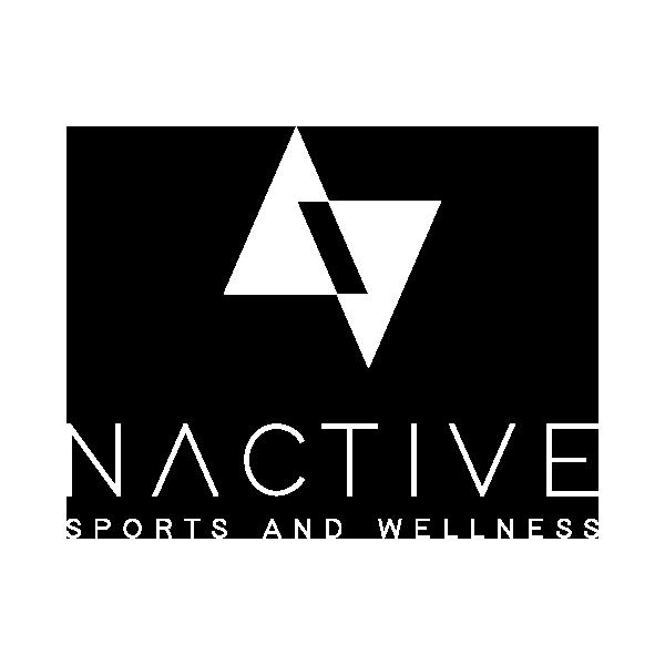 Mabull Events | Serveis audiovisuals | Clients destacats: Nactive
