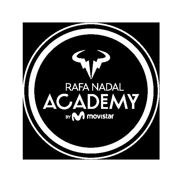 Mabull Events | Serveis audiovisuals | Clients destacats: Rafa Nadal Academy