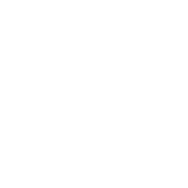Mabull Events | Serveis audiovisuals | Clients destacats: World Chess