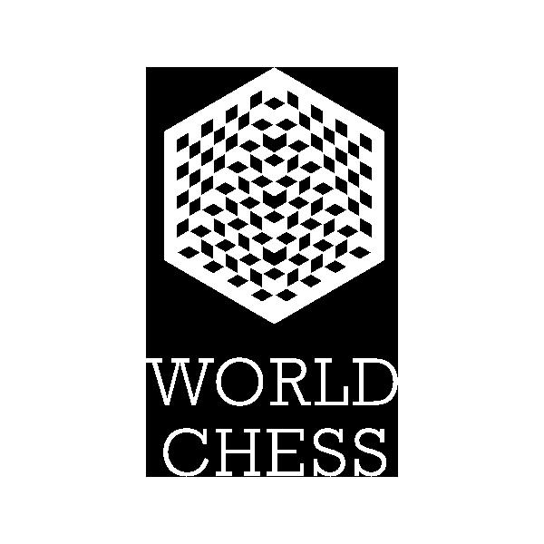 Mabull Events | Serveis audiovisuals | Clients destacats: World Chess