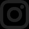 Mabull Events | Serveis audiovisuals | Instagram