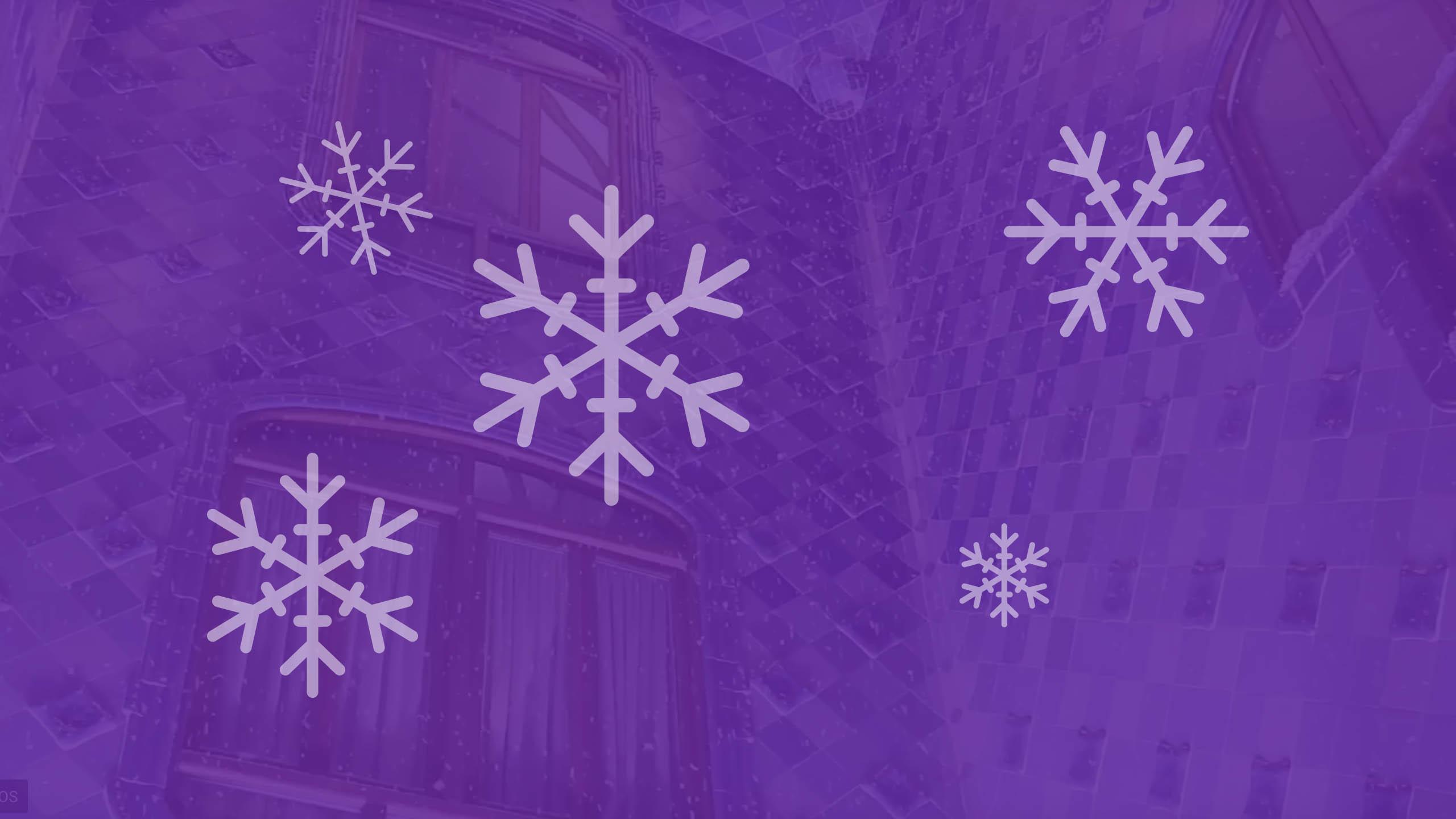 Mabull Events | Serveis | Efectes especials: Pluja i neu (5)