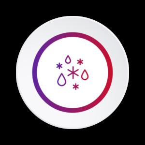 Mabull Events | Serveis | Efectes especials: Pluja i neu | Icona