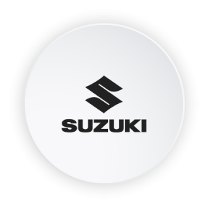 Mabull Events | Projects | Suzuki | Logo