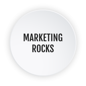 Mabull Events | Proyectos | Marketing Rocks | Logo